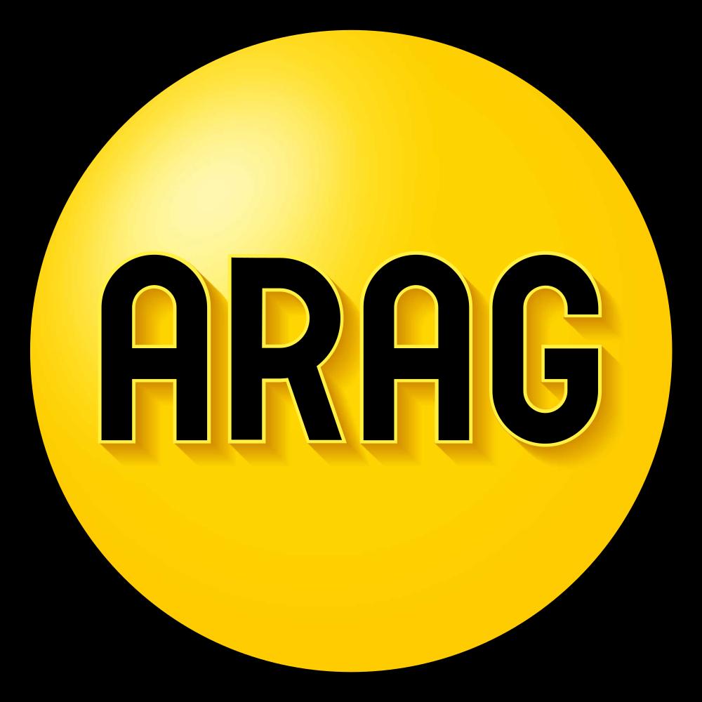 arag_se