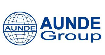 aunde_group_se