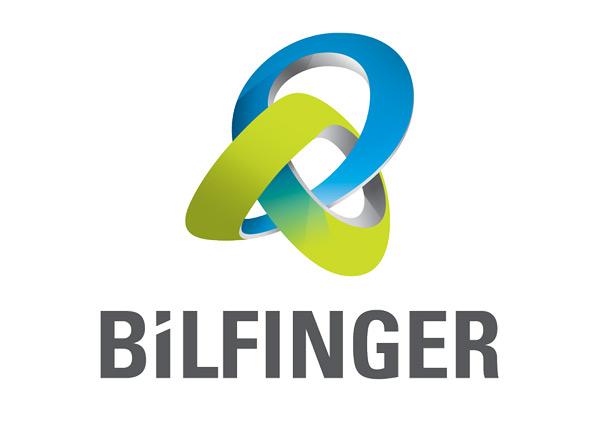 bilfinger_se