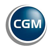 cgm_se
