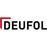 deufol_se