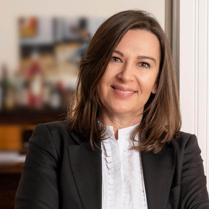 Eva Schmitt-Lautenschlager