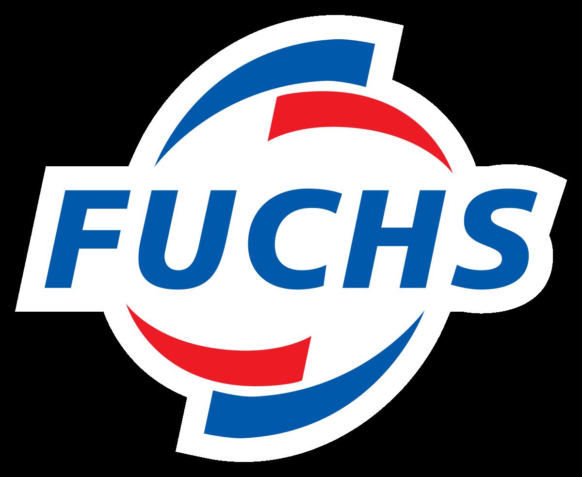 fuchs_se