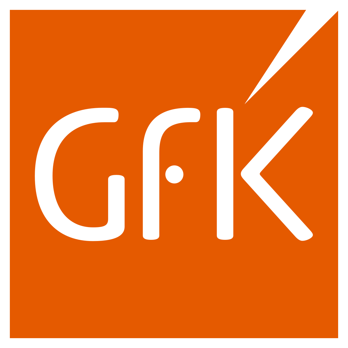 gfk_se