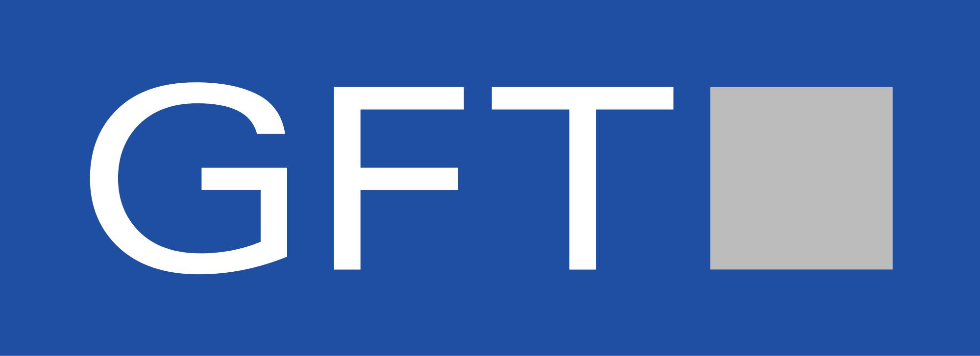 gft_se