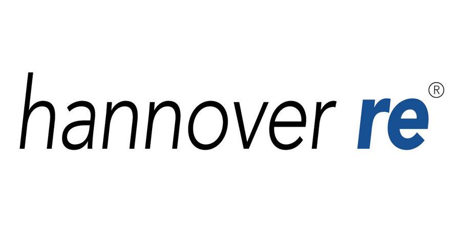 hannover_re_se