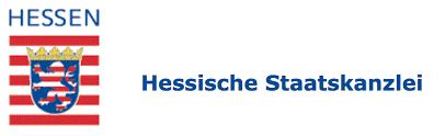 hessische-staatskanzlei