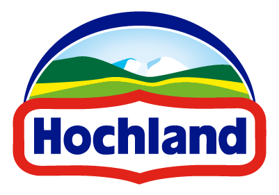 hochland_se