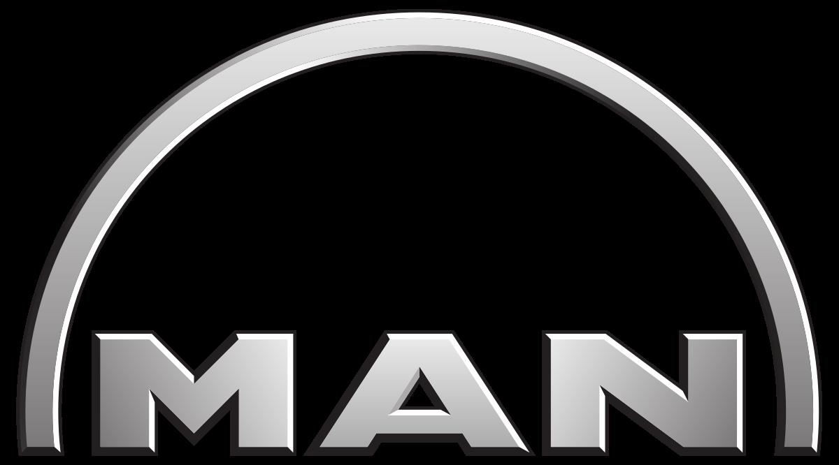 man_se