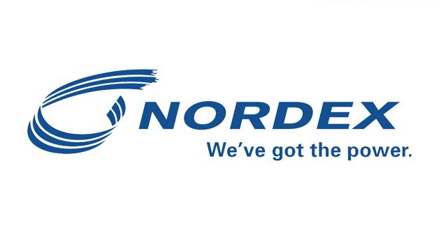 nordex_se