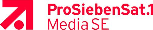 prosieben_se
