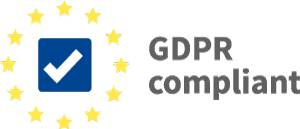 gdpr-logo-footer